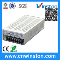 SP-150-5 150W 5V 30A top level hot-sale quad output switching power supply
