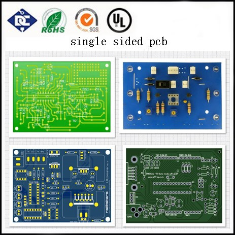 Pcb schindler samsung mobile phone circuit board lcd tv motherboard male masturbation device pcb