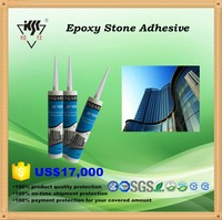 Polyurethane Construction Sealant for Sealing Joints of stone and color steel plate
