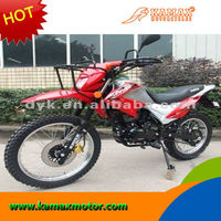 2013 New Model Cheap 250cc Dirt Bike KAMAX X200