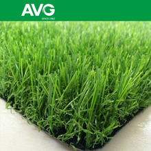 50MM Two Tone PP Monofil Thick Lawn Synthetic