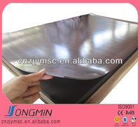 manufacture dongyang 3mm magnet