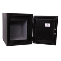 FDP-45-1B-EH-1729/fire safe/fireproof safe/mini fire resistance safe