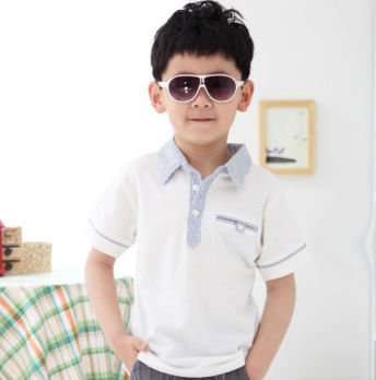 children clothing websites, importing baby clothes from china, t- shirt