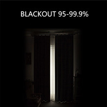 china manufacturer blackout used stage hotel curtains for sale
