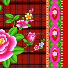 mexican market baby blanket embroidery patterns