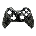 Top quality Carbon Fiber shell case for xbox one controller