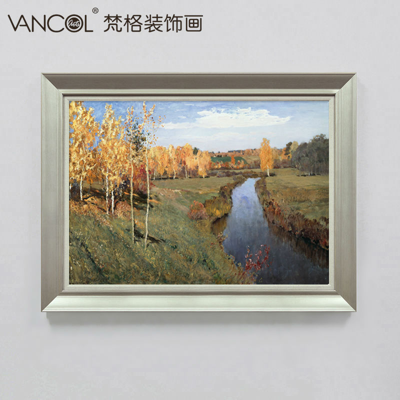 List manufacturers of painting reproduction canvas oil for Framed reproduction oil paintings