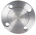 High quality, American standard factory Outlet ABLinox stainless steel Handrail base cover flange