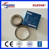 taper roller structure koyo brand name china motorcycle koyo bearings 28680/22