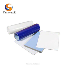 Mirror Protective Film Roll