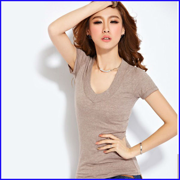 100 cotton the most cheap wholesale t shirts, arabic sexy women clothing