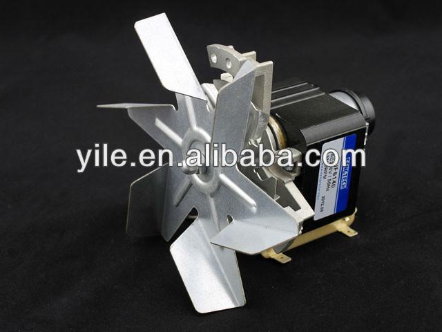 verbrennung ventilator f r holzpellet ofen kamin produkt id 1259664761. Black Bedroom Furniture Sets. Home Design Ideas