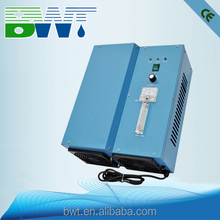 2014 china new innovative product 16G household electrolytic ozone generator for vegetable and food