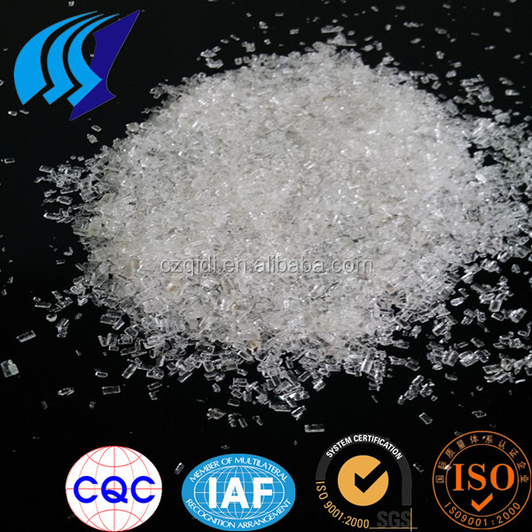 Hot selling high quality valency of sodium thiosulphate sodium thiosulfate Na2S2O3 with reasonable price