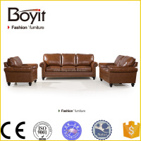brand new furnitures of house sofa manufacturer,antique living room furniture sectional sofa,high quality genuine leather sofas