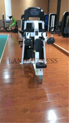 Commercial Fitness Equipment/Bodybuilding /Gym Equipment Lateral raise LD-9005