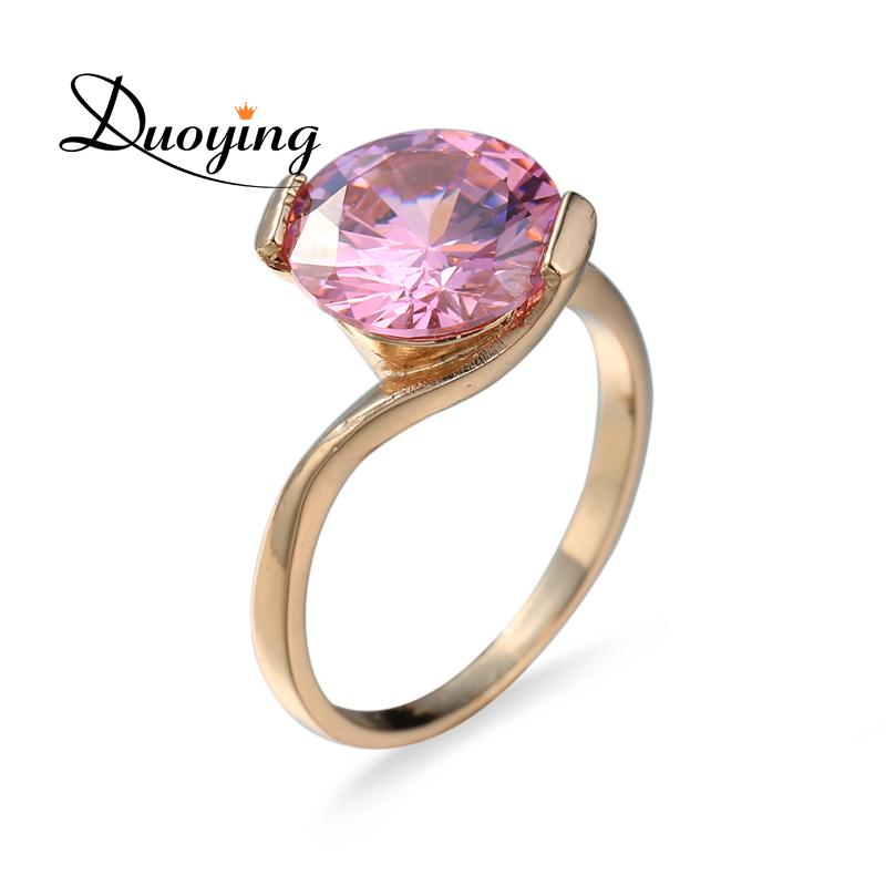 Wholesale girl finger ring - Online Buy Best girl finger ring from ...