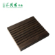 4x8 plywood cheap carbonized waterproof bamboo plywood for outdoor