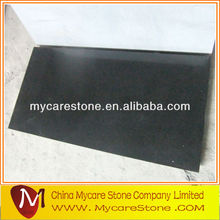 Natural granite /synthetic granite tile
