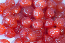 New crop Chinese Dried Strawberry/cherry/kiwi/peach /New crop dried fruits