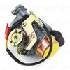 30mm Carby KEIHIN CVK30 CVK30-2 Carburetor For Moped Motor Motorcycle ATV Scooter GY6 150CC 200CC 250CC