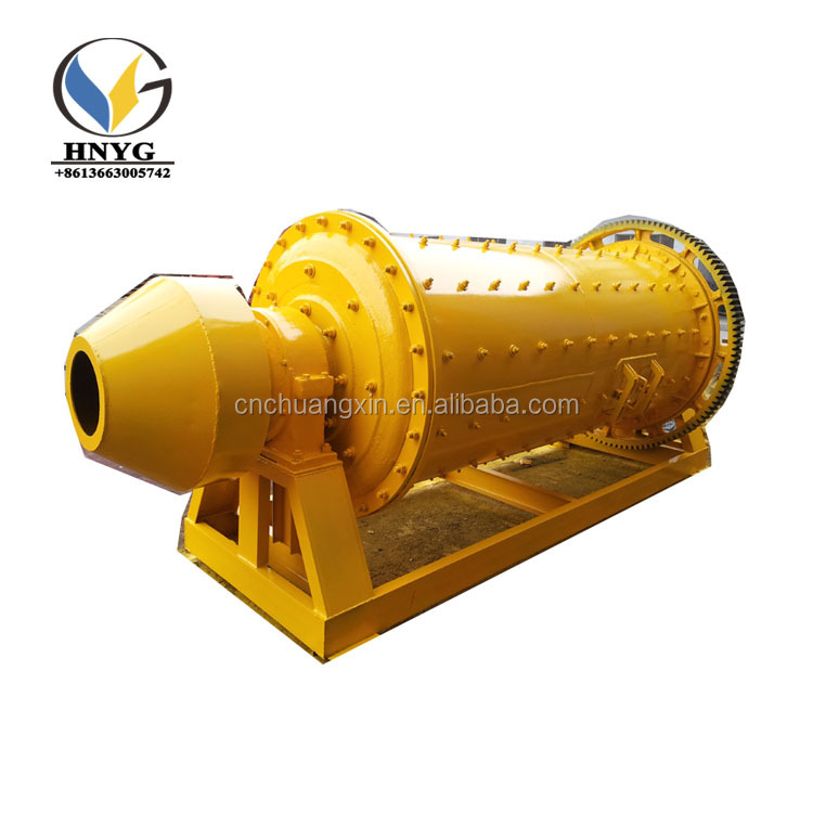 ball mill jar with the best price and always good quality