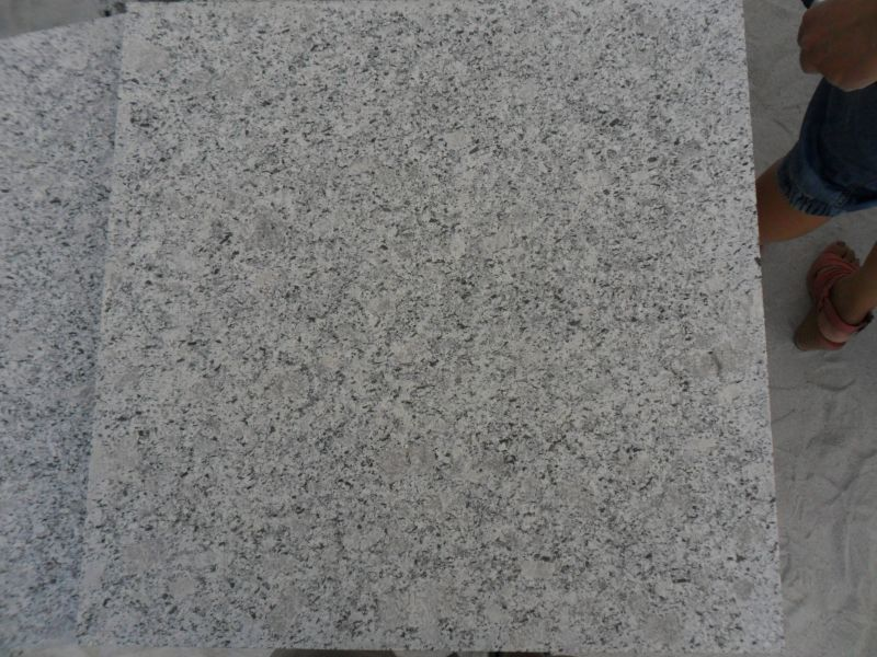 g341 grey granite tile and slab, granite imitating paint