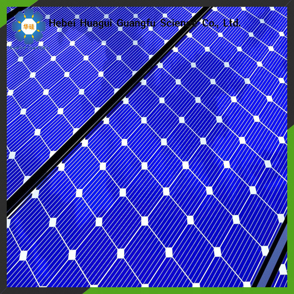 photovoltaic mini PET laminated PV solar panel with high quality solar cell