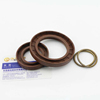 20 year's supplier various molds rubber super oil seal made in china