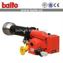 Baite BT250GR/C lpg gas burners industrial