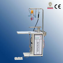 high quality commercial cleaning equipment on sale