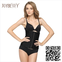 Reducing Waist Training Corsets Wholesale