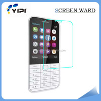 High quality cell phone glass screen protector sheild/screen guard for mobile phone/TV/laptop/PDA