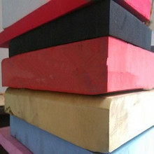 0.5mm-100mm thin thick soft hard EVA Foam sheets rolls block in low and high density