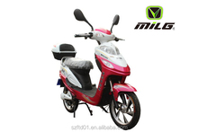 2017 Direct factory from china new electric motorcycle sidecars for sale