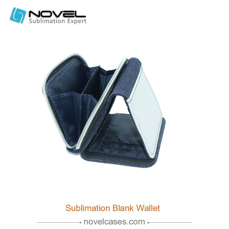 Zipper Wallet.1.jpg
