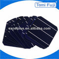 2013 PV mono solar cell in energy low price ,3BB,156x156mm high efficiency