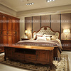 Classic Home Furniture Luxury And Elegant