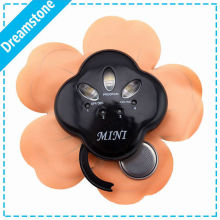 The latest product Personal care product 2012 the most popular personal massager