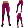 /product-detail/wholesale-women-fitness-elastic-compression-pants-running-tights-high-waist-custom-yoga-leggings-pants-60729109002.html