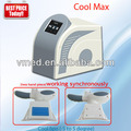 Cellulite Freezing Liposuction For Body Vacuum Freezing Cellulite Therapy Fast Slim Equipment