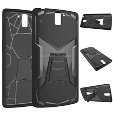 Most popular anti shock for one plus one case cover