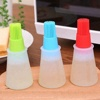 /product-detail/set-of-4-silicone-bbq-basting-brush-and-sauce-and-oil-brush-bottle-60775229339.html