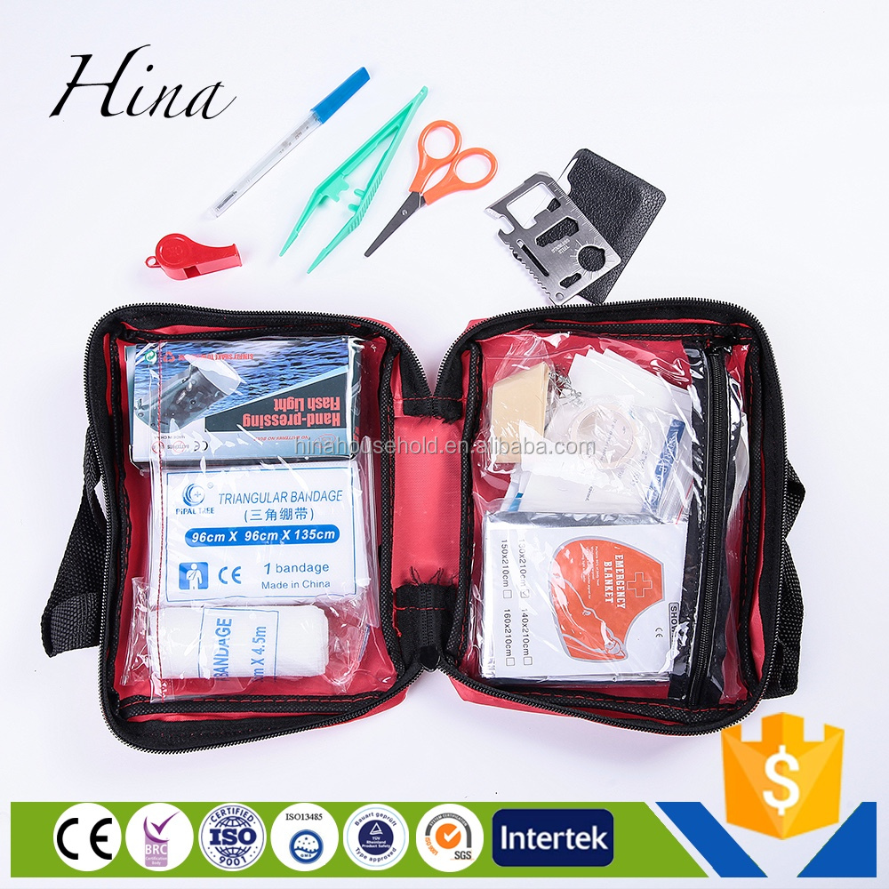 first aid things first aid kit sale aid kit custom first aid kits