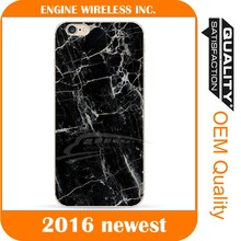 pc marble case for iphone,case for iphone 5,for iphone 5 cover