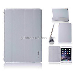 New Premium Leather PU Smart Cover Folding Stand 9.7'' For Apple iPad 2/3/4