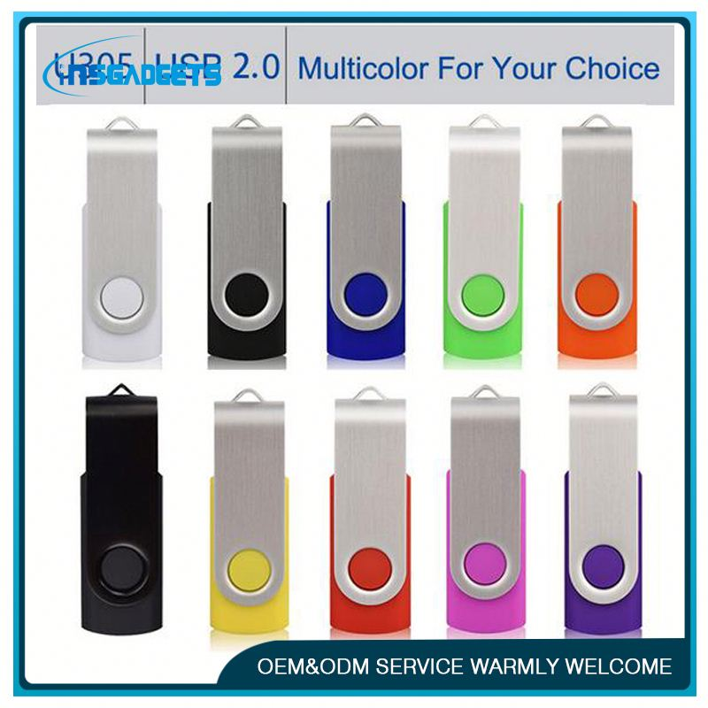 usb stick ,HL-232, usb flash disk with custom logo
