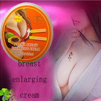 Women Natural Breast Tightening Firming Lifting Up Cream bigger breast hip butt enlargement cream Enhancement for breast
