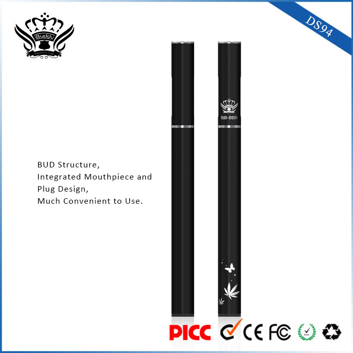 vape store 280mAh wholesale electronic cigarette disposable wax vaporizer pen